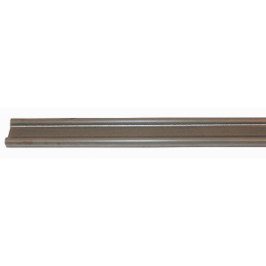 Bodemprofiel a 1,45 m Krone - CB2006010 | 16 mm | 1000 mm