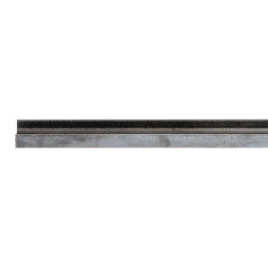 Bodemprofiel a 0,733 m Tebbe - CB733730R | 30 mm