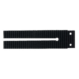 Clemens Rubber - schoep - CB848081003