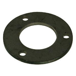 Ring 4B 101 - CD1410