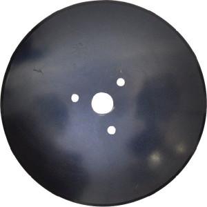 Hopschijf Ø415mm - CDR41SAT | 415 mm | 110 mm | 15.5 mm | 41 mm