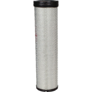 MANN-FILTER Secundair-luchtfilterelement - CF1570 | 562 mm | CF 1570 | 151 mm | 110 mm | 142 mm