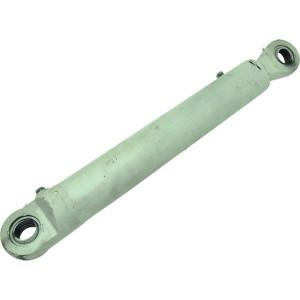 Unia Hydrauliekcilinder - CJ2F168045400Z