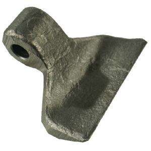 Hamerklepel Seppi - CK5300 | 120 mm | 90 mm | 40 / 120 mm | 1.180 g