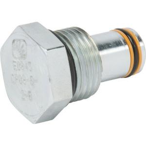Comatrol Plug SDC08-2 dicht - CP08B2B