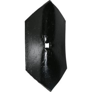 Schoffelmes, 105x6 - CP1005V | 210 mm | 105 mm | TFCC 10