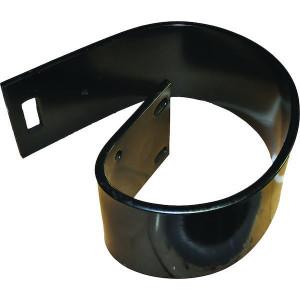 Bladveer Gouvyflex ☐100 - CP10080   150x12 mm   100 mm