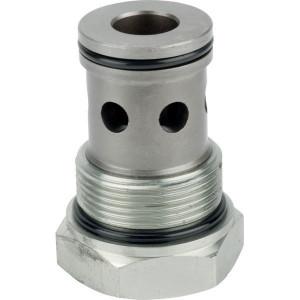Comatrol Terugslagkl CP103-1-B-0-005-2 - CP1031B0005350 | 73.9 mm | 57,2 mm | CP20-2 | 330 l/min | 0.34 bar | 47.6 mm | 190 200 Nm