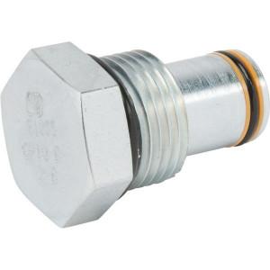Comatrol Plug SDC10-2 dicht - CP10B2B