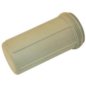 TeeJet Filterpot 124 nylon - CP12288NY