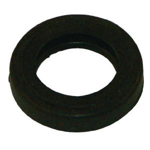 TeeJet Afdichting 11,5x18,5x4 - CP18999EPR | 18,5 mm | 11,5 mm