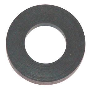TeeJet Afdichtring 10x19x3,2 - CP19438EPR | 19 mm | 3,2 mm | 10 mm