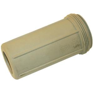 TeeJet Filterbeker 124 MLSC - CP21035NY