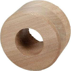 Lager hout voor Lemken - CP3065 | 40 mm | 64 mm | 30 mm