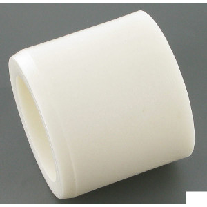 Lager 40x32x45mm - CP3245 | 40 mm | 45 mm | 32 mm