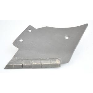Tegenmes carbide R. Michel 800 - CP484201CKR