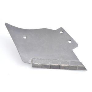 Tegenmes carbide L. Michel 800 - CP484202C