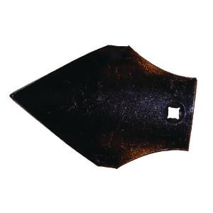 Beitelpunt v. Razol - CP484321   135 mm   TFCC12x70