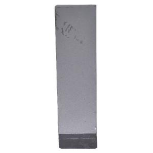 Schaar voor ondergrondwoeler - CP486499CN | 300 mm