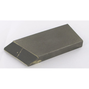 Lasbeitel 170x70x20 mm gehard - CP486686C   170 mm