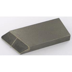 Lasbeitel 170x70x20 mm gehard - CP486687C   170 mm
