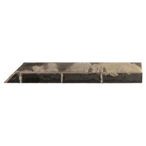 Laspunt L. 270x40x11 mm - CP486700C   270 mm
