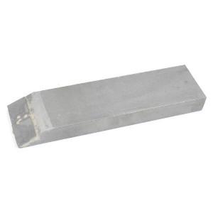 Lasbeitel 300x80x30 mm gehard - CP486711C   300 mm