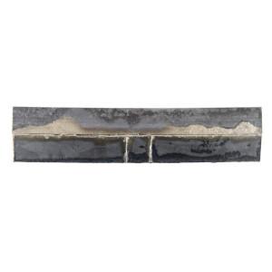 Carbidestrip 180x40x11 mm - CP486861C   180 mm