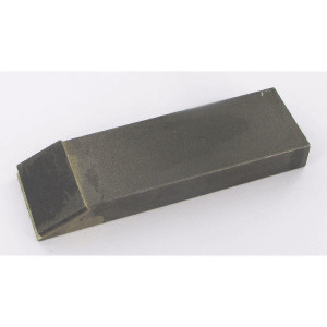 Lasbeitel 160x50x16 mm gehard - CP486872C   160 mm