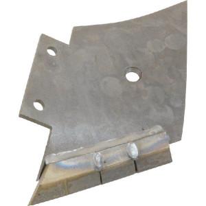 Reservetanden, carbide 600 re - CP488754CKR | Rechts