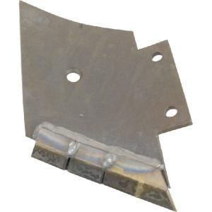 Reservetanden, carbide 600 li - CP488755CKR