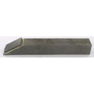 Lasbeitel 180x25x25 mm gehard - CP489303C   180 mm