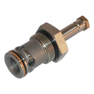 Comatrol 2/2 Patroon CP503-3-B-0-NC - CP5033B0NC | 227 l/min | CP20-2 | 125 mm