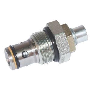 Comatrol Patroon CP610-7-B-00-E - CP6107B00E | SDC 10-2 | Extern | 55 l/min