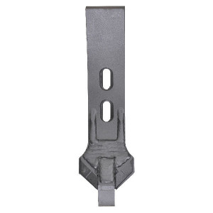 Cult.sch. 70x15x330 45/80 P12 - CP893CN | 350 mm | 101 mm
