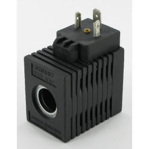Comatrol Spoel 110V AC CP900 serie 10/20 - CP950110   110V AC V   50.2 mm   56.22 mm   16,5 mm