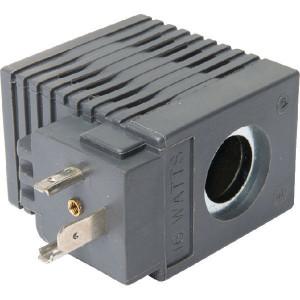 Comatrol Spoel 12V DC CP900 serie 10/20 - CP95012   12V DC V   50.2 mm   56.22 mm   16,5 mm