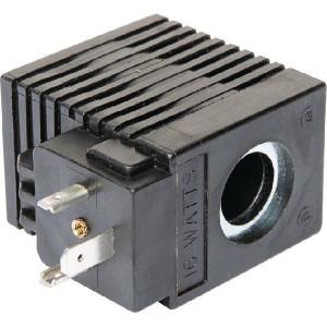 Comatrol Spoel 220V AC CP900 serie 10/20 - CP950220   230VAC V   50.2 mm   56.22 mm   16,5 mm