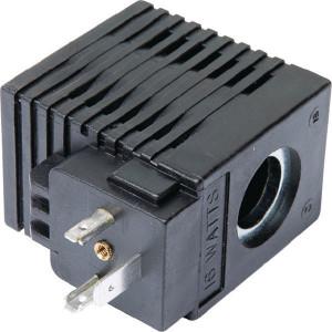 Comatrol Spoel 24V DC CP900 sr10/20 - CP95024   24V DC V   50.2 mm   56.22 mm   16,5 mm