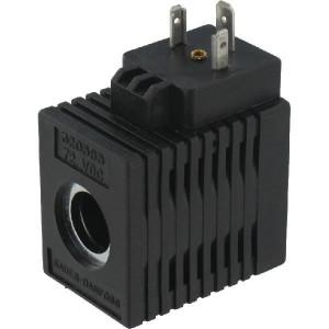 Comatrol Spoel 72V DC CP900 serie 10/20 - CP95072   72V DC V   36.5 mm