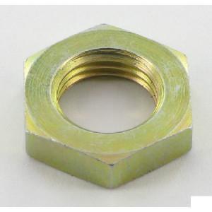 Comatrol Moer (laag) CP magneet / NC - CP9MNC