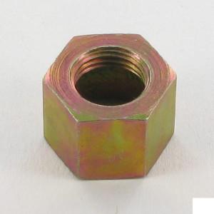 Comatrol Moer (hoog) CP magneet / NO - CP9MNO