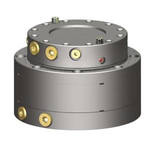 Baltrotors Rotator CPR 15-01 150kN - CPR1501 | 177 kg | 35 l/min | 4500 Nm