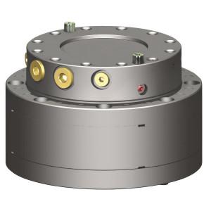 Baltrotors Rotator CPR 15 150kN - CPR15 | 164 kg | 35 l/min | 4500 Nm