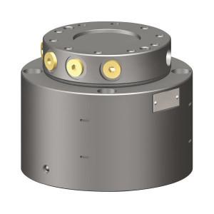 Baltrotors Rotator CPR 5-01 50kN - CPR501 | 15 l/min | 1350 Nm