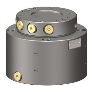 Baltrotors Rotator CPR 5 50kN - CPR5 | 15 l/min | 1350 Nm