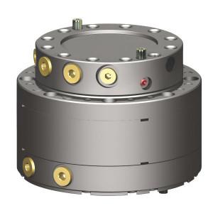 Baltrotors Rotator CPR 9-01 90kN - CPR901 | 30 l/min | 3000 Nm