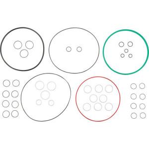 Baltrotors Afdichtset CPR5/5-01