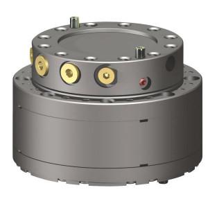 Baltrotors Rotator CPR 9 90kN - CPR9 | 30 l/min | 3000 Nm