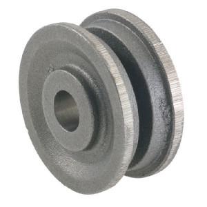 Spanrol 25 mm - CR1042552 | 9,5 x 27 mm | 104 mm